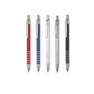 Gift Box Aluminium Pen