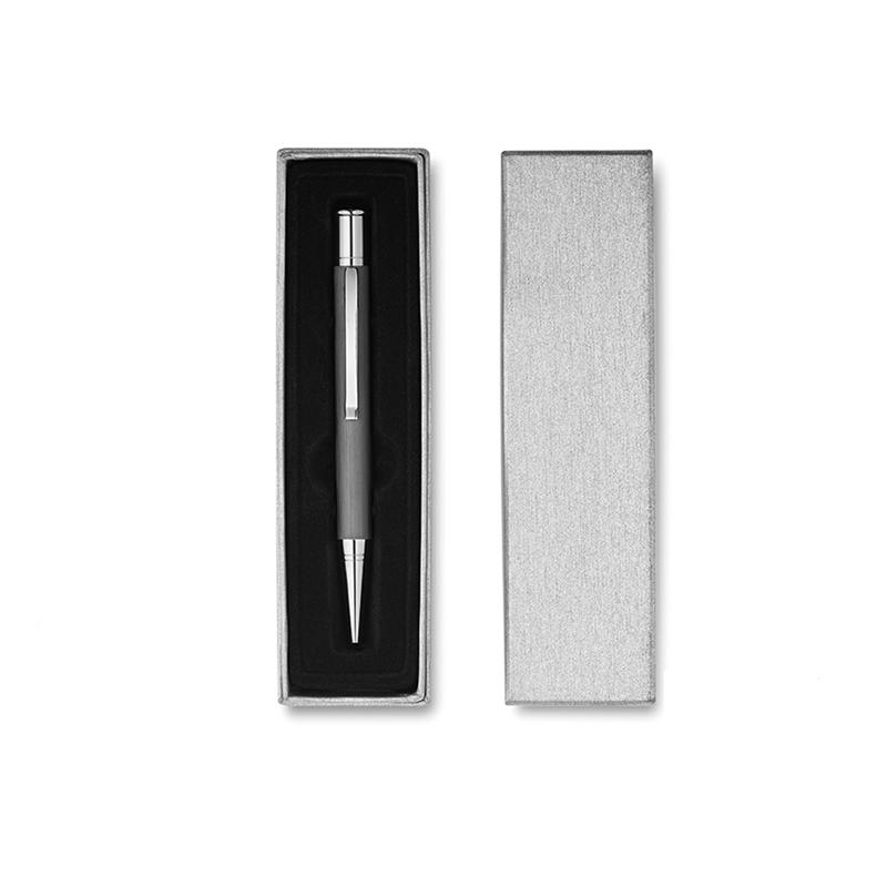Gift Box Executive Metal Pen