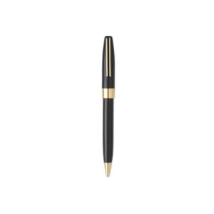 Gift Box Brass Pen