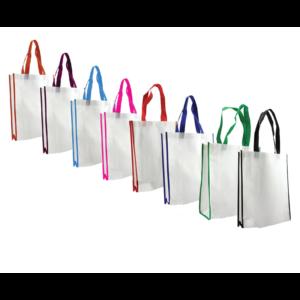 Non Woven Bags - Vertical