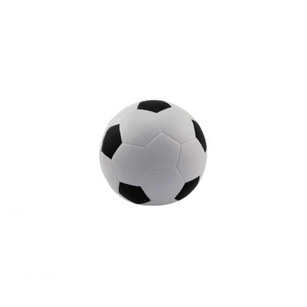 Football Shape Stress Ball