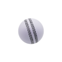Cricket Ball Shape Stress Ball