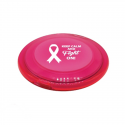 Breast Cancer Pink Mirror