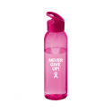 Breast Cancer Water Bottle