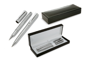 Metal Pen Sets
