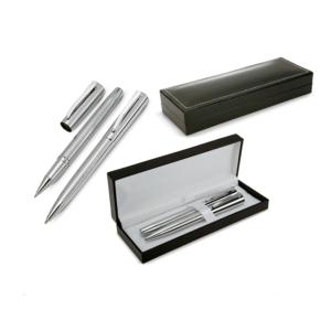 Metal Pen Sets