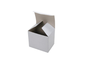 Mug Packaging Box