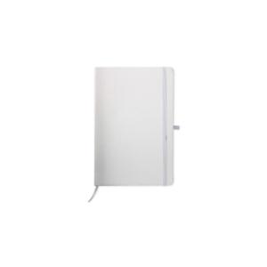 Promotional Notebook A5 Size Light Blue