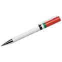 KSA Flag Pen