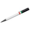 Bahrain Flag Pen