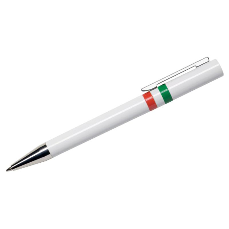 Iraq Flag Pen