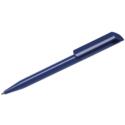 Brand Pens – View Laser Black Model