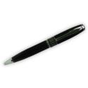 Ball Pen – Maroon Color
