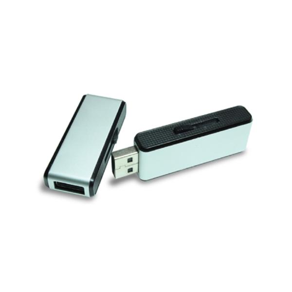 USB Flash Drives 8GB