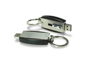 Key Holder USB Flash Drives 16GB