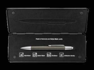 Alchemix Reptile Ballpoint Pen