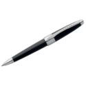 Apogee – Black Ballpoint Pen