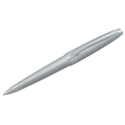 Apogee – Brushed Chrome Ballpoint Pen