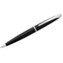 ATX – Matte Black Ballpoint pen