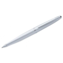 ATX – Matte Chrome Ballpoint Pen