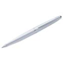 ATX – Matte Chrome Ballpoint Pen