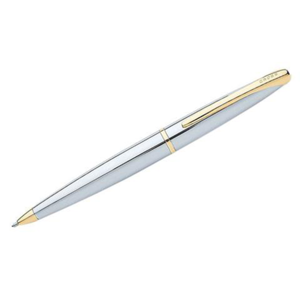ATX - Medalist Ballpoint Pen