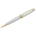Bailey – Medalist Ballpoint Pen
