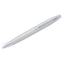 Calais – Matte Chrome Ballpoint Pen