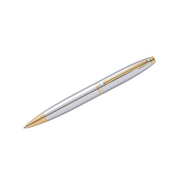 Calais - Medalist Ballpoint Pen