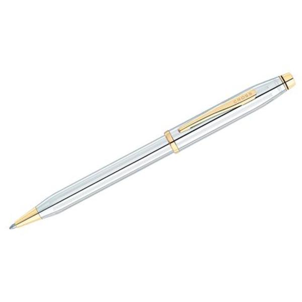 Century || - Medalist Ballpoint Pen