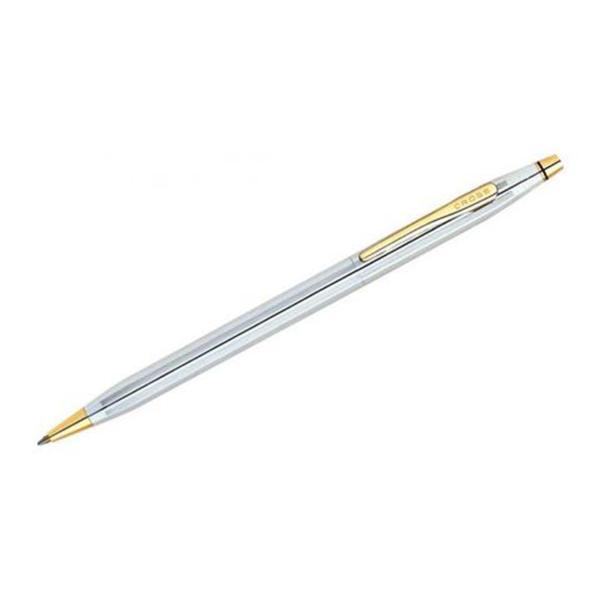 Classic Century - Medalist Ballpoint Pen
