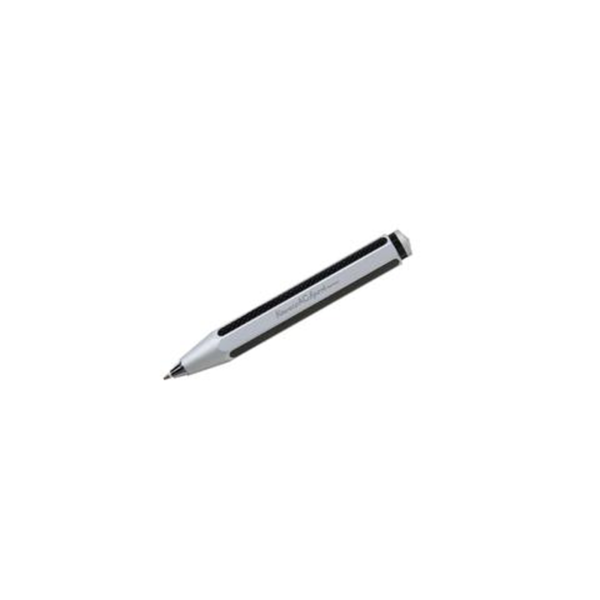 AC Sport Silver Ballpoint Pen