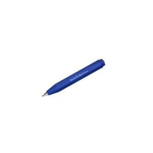 AL Sport Blue Ballpoint Pen
