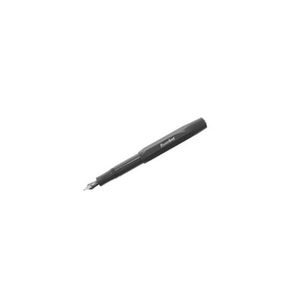 Skyline Sport Grey Fountain Pen