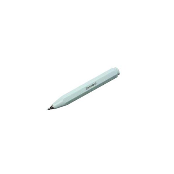 Skyline Sport Mint Ballpoint Pen