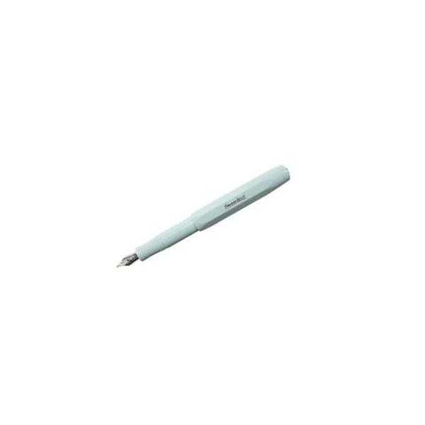 Skyline Sport Mint Fountain Pen