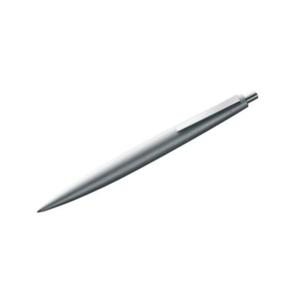 2000 - Metal Ballpoint Pen