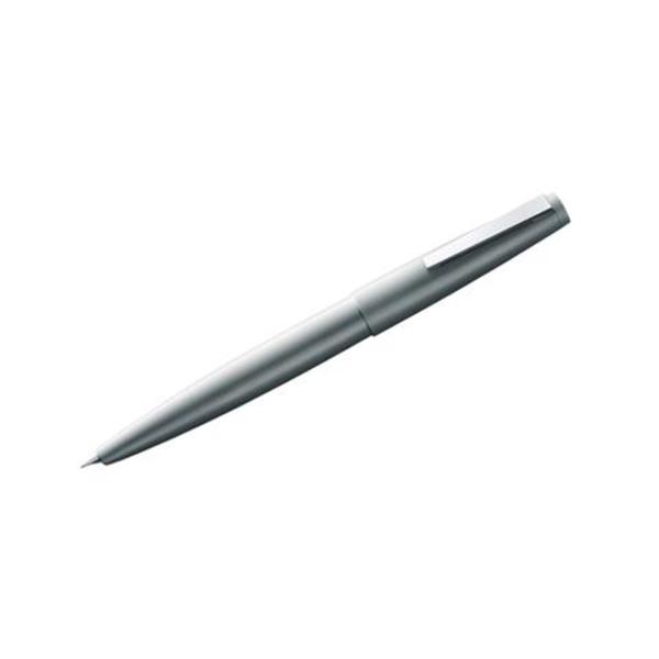 2000 - Metal Fountain Pen