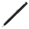 Aion – Black Fountain Pen