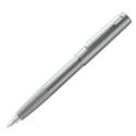 Aion – Olivesilver Fountain Pen