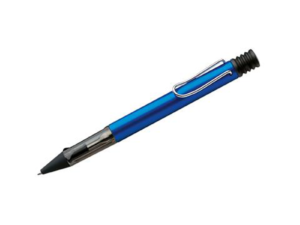 AL-Star Blue Ballpoint Pen