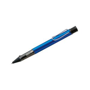 AL-Star Blue Ballpoint Pen