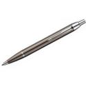 IM – Gunmetal Ballpoint Pen