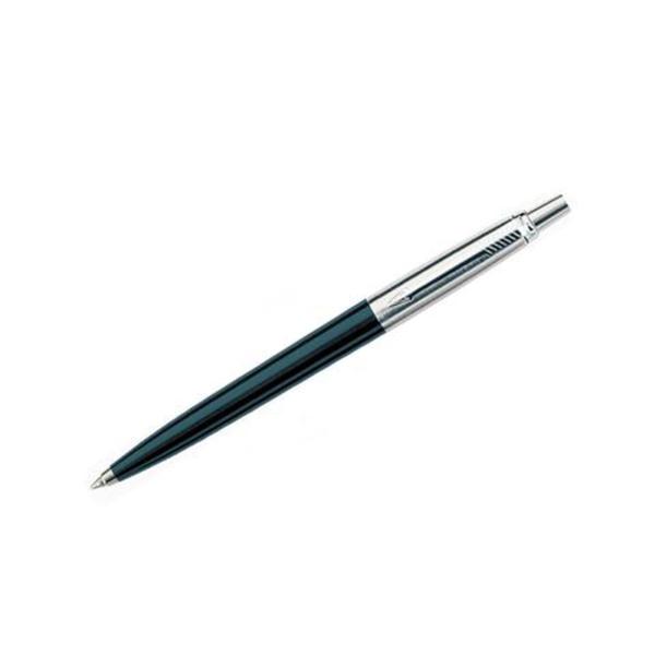 Jotter - Special Black Ballpoint Pen