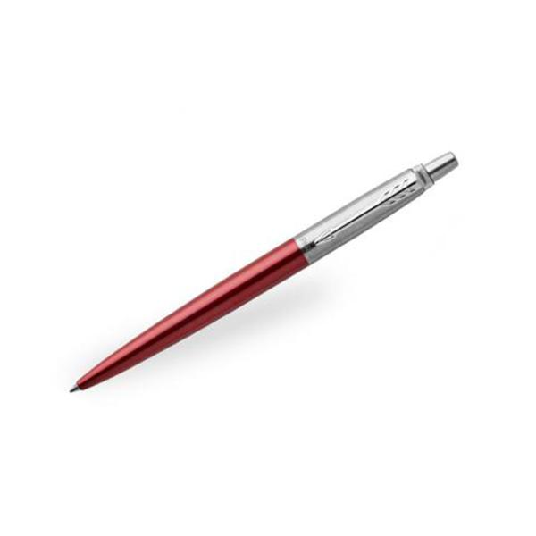 Jotter - Special Red Ballpoint Pen