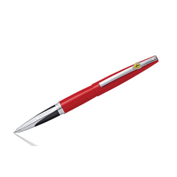 Taranis Ferrari Rollerball Pen