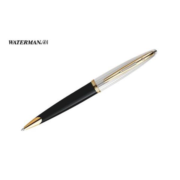 Carene Deluxe Ballpoint Pen