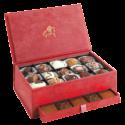 Godiva Royale Gala Gift Box Medium