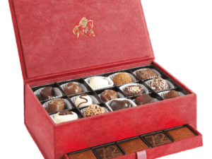 Godiva Royale Gala Gift Box Medium