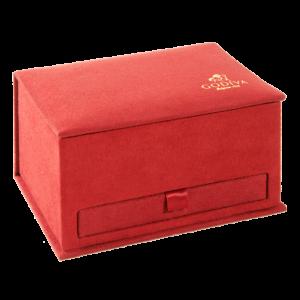 Godiva Royale Gala Gift Box Small